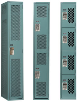 athletic-lockers-single-point-latch