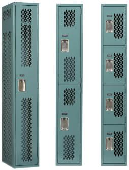 athletic-storage-heavy-duty-3-point-latch