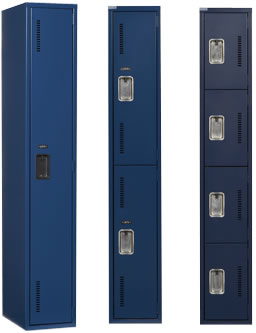 corridor-locker-standard-3-point-latch