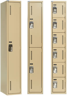 corridor-lockers-heavy-duty-single-point-latch