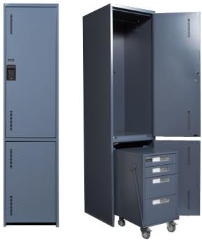 custom-lockers-educational-medical