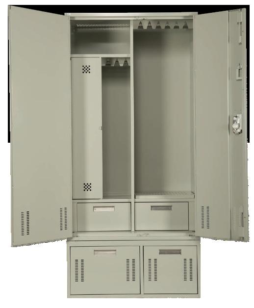 military-storage-2