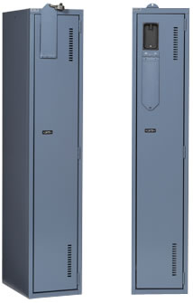 tamper-proof-lockers