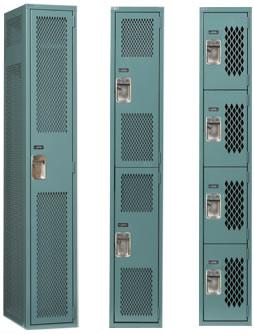 athletic-lockers-single-point-latch