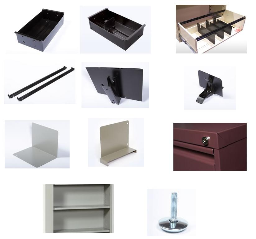 accessoires-filing