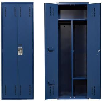 law-enforcement-lockers