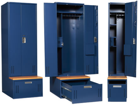 tactical-lockers