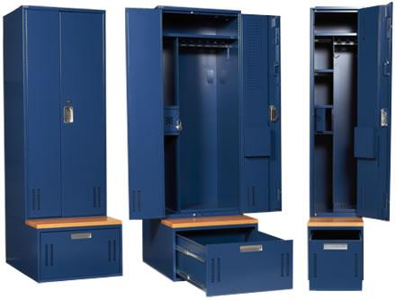 tactical-lockers