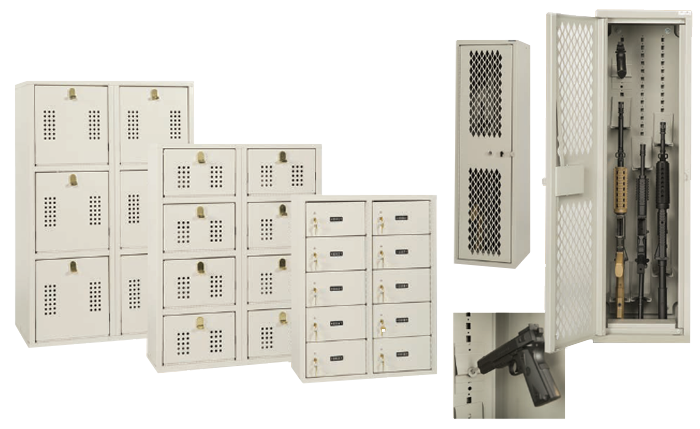 gun-lockers-compartments